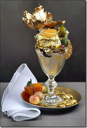 Golden-Opulence-Sundae-most-expensive-desserts