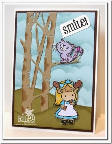 Riley1213-Smile-wm_thumb%255B2%255D