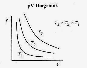 Physics Problems solving_Page_173_Image_0001