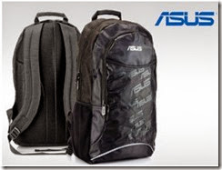 Groupon: Buy Asus Laptop Backpack At Rs. 599 only