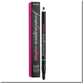 benefit-badgal-liner-waterproof-extra-black2