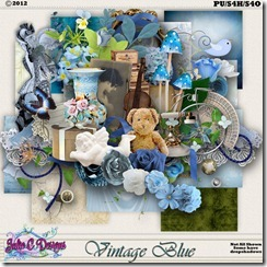 Vintage-Blue-Kit_Preview_web