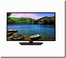 Snapdeal : Buy Micromax 32TFK28HD 81 cm (32) HD Ready Slim LED Television at Rs. 16,990 only
