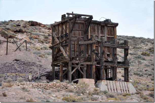 ghost-towns-nevada-14