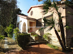 Italy Holiday rentals in Liguria, Ospedaletti