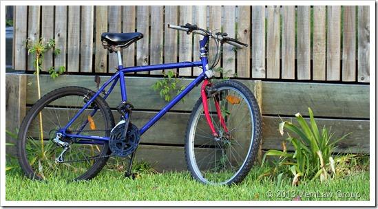 BikeIMG6379Jan13