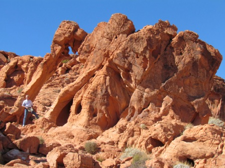ValleyofFire-15-2012-02-26-21-56.jpg
