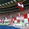 Österreich - Deutschland, 3.6.2011, Wiener Ernst-Happel-Stadion, 111.jpg