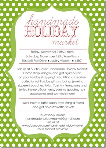 handmade_holiday_market_flyer