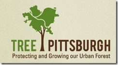 tree pittsburgh, fedex, environment, sustainability, fedex corp