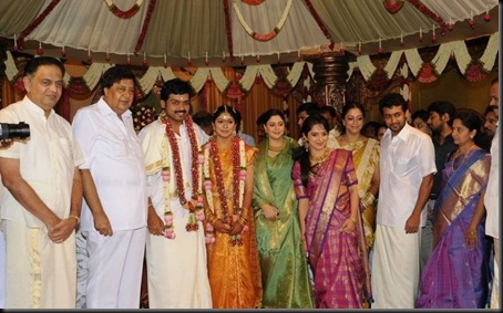 celebs_at_actor_karthi_and_ranjini_wedding_0307110620_027
