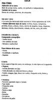 chile colorear (2)