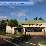 9 - Mauka View from Safeway Parking Lot Current.jpg