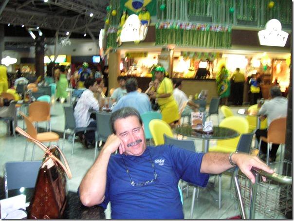 Recife -Aeroporto04