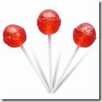 棒棒糖(510-1-1-12)