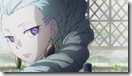 Death Parade - 10.mkv_snapshot_04.12_[2015.03.15_11.51.30]