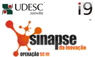 finalistas-do-sinapse-1º-prêmio-UDESC-CCT-de-Inovação-Tecnológica.png