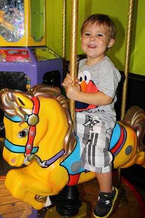 Nash's 2nd Birthday 127