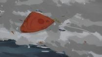 [HorribleSubs] Tsuritama - 11 [720p].mkv_snapshot_19.17_[2012.06.21_14.42.56]