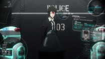 Psycho-Pass - 18 - Large 13