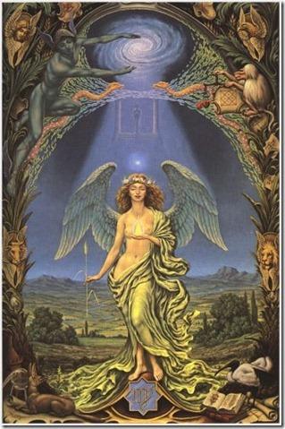 astrologia-signo-johfra-virgem-esotera-500x50054