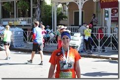 Marathon 066