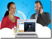 Risposta automatica alle chiamate Skype da parte di specifici contatti