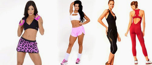 Moda-Fitness-modelos