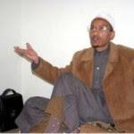 Algérie : Ali Belhadj arrêté puis libéré