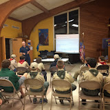 nov 20 2013 railroad safety presentation