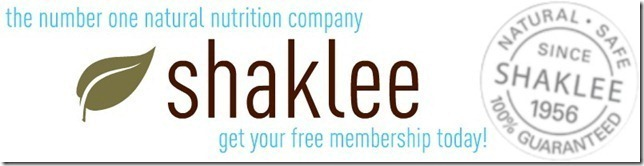 2-shaklee-banner-for-fall5324