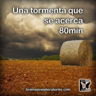 Una-tormenta-que-se-acerca---80min_thumb