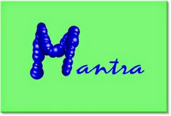mantra4