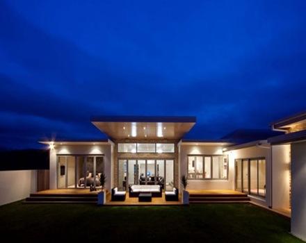 fachada-casa-proyecto-la-casa-de-los-lagos-