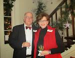 2014 M&J Christmas Party 2014-12-05 041.JPG