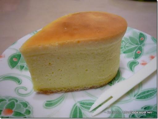 黑木川水滴蛋糕4