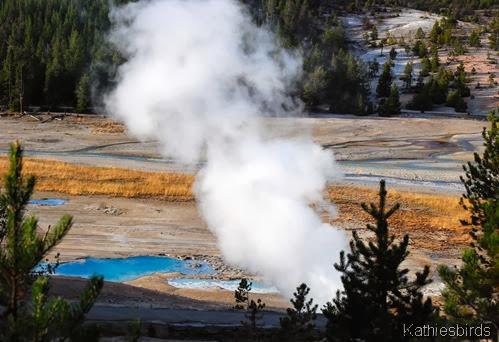 2. geyser-kab