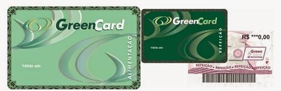 green-card-alimentacao–consulta-saldo-refeicao-www.2viacartao.com