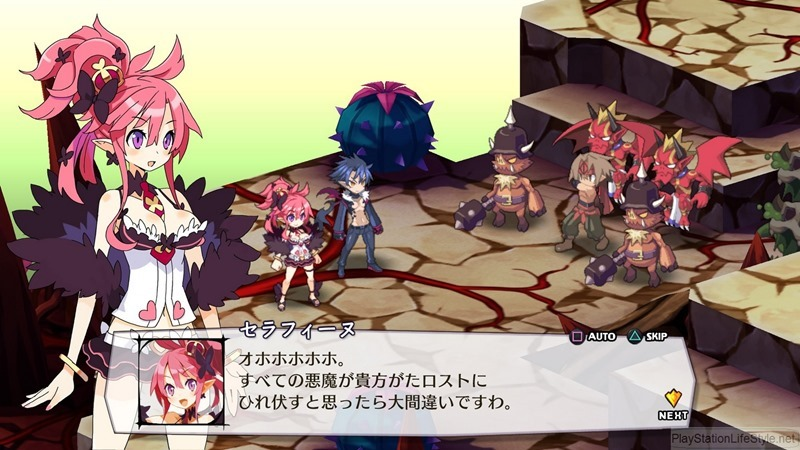disgaea-5-ps4-images-picture004