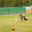 2012-09-15 msp neplachovice 094.jpg