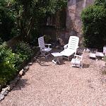 Jardin3.jpeg