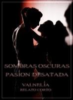 Despertar a la pasión