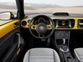 VW-Beetle-Dune-Concept-11