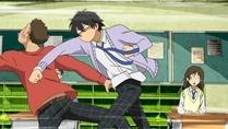 [HorribleSubs]_Tonari_no_Kaibutsu-kun_-_07_[720p].mkv_snapshot_14.29_[2012.11.13_22.29.37]