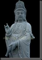 Simbología Monarch (Programación Mental) Image_thumb%25255B53%25255D