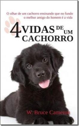 4_VIDAS_DE_UM_CACHORRO_1296437921P