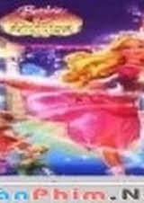 Điệu Nhảy 12 Công Chúa