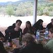 En la Borda de Pastores - Ternasco de Aragón al espeto