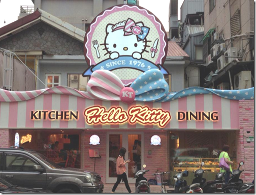 640x459xHello-Kitty-Sweets-exterior.png.pagespeed.ic.WYNEvIuLzm