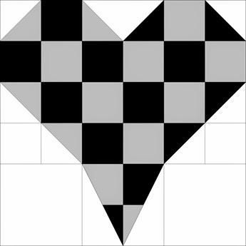 Block 6 gray